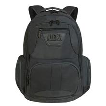 Alexa ALX718 Backpack For 16.4 Inch Laptop